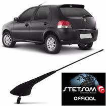 Antena De Teto Original Stetsom Fiat Palio Siena Strada Idea