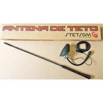 Antena De Teto Original Meriv/corsa/monta Eng.rapido Stetsom