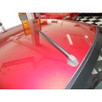 Haste Esportiva Curta 20cm P/ Peugeot 206/207/sw