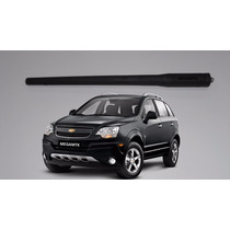 Haste Esportiva P/ Gm Captiva