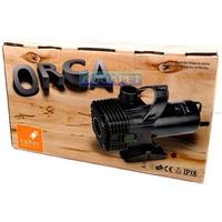 Bomba Cubos Orca 10000 110v - Aquapet (lagos Aquários)