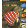 Livro Angelfishes Of The World Tlf- Tropical Fish