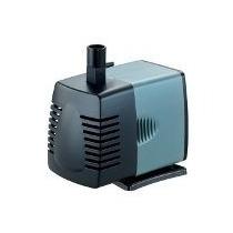 Bomba Submersa 4000 L/h Para Fontes E Cascatas Hm-8101 -110v