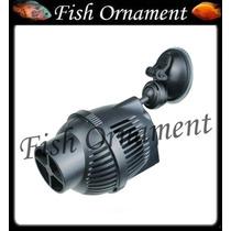 Bomba Circulação Sunsun Jvp-102 5000 L/h 220v Fish Ornament