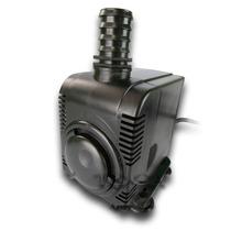 Bomba Submersa Fp-3000 68w 3000 L/h Boyu/jad 110v Toca