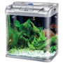 Aquário Vidro Curvo - Rs-600b - 72l -reef,marrinho,plantado