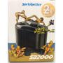 Bomba Submersa Sarlo Better Sb2000 (110v)