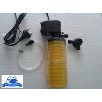 Boyu Filtro Int. Sp-1300ii 400l/h 110v
