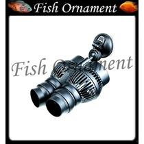 Bomba Circulação Sunsun Jvp-200 5000 L/h 220v Fish Ornament