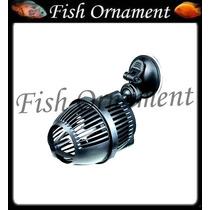 Bomba Circulação Sunsun Jvp-101 3000 L/h Fish Ornament