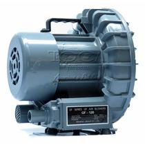 Soprador De Ar Resun Gf120 - Compressor. Turbina De Ar,