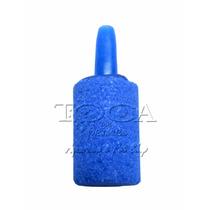 Kit Com 10 Pedras Porosas Para Aquário - Compressores
