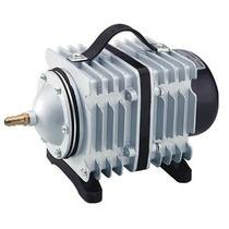 Boyu Compressor Ar Eletro Magnetico Acq-007 100 L/min -110v