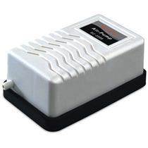 Boyu Compressor Sc-3500 1 Saída 110v Aquario