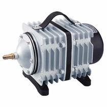 Compressor De Ar Boyu Acq-007 - 110v - Pet Hobby