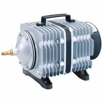 Compressor De Ar Boyu Acq-012 - 170l/m - 220v- Aquaset