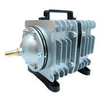Compressor De Ar Acq-007 Boyu / Resun / Sunsun / Jad