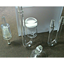 Kit Difusor De Co2