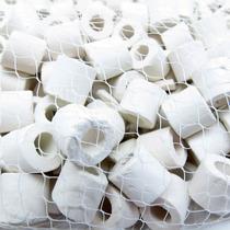 Aleas Aneis Ceramicos Cr1000 1kg