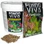 Prodac Fertilizante Substrato Natural Fondovivo 1500g