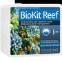 Prodibio Bio Kit Reef 30 Ampolas