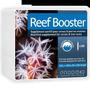Prodibio Reef Booster 30 Ampolas Frete Grátis Sp - Capital
