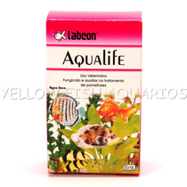 Alcon Labcon Aqualife 15 Ml