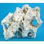 Pedra Calcaria Para Aquária 3890g