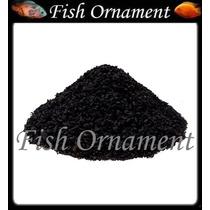 5 Kg De Cascalho Basalto N 0 Fish Ornament
