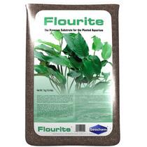 Seachem Flourite 7kg (substrato Fertil) - Un