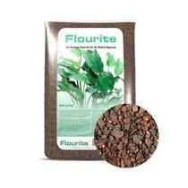 Substrato Seachem Flourite Saco 7kg - Paraiso Dos Aquários