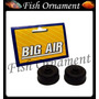 Pulmão Compressor Big Air A230 E A320 - Fish Ornament