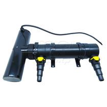 O Melhor Filtro Uv P/ Lagos Laguna Esterilizador Filtro Uv