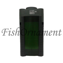 Filtro Externo Canister Atman At - 3338 110v Fish Ornament