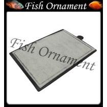 5 Refil Filtro Hf 600 E Hf 800 Hf0600 Hf0800 Fish Ornament