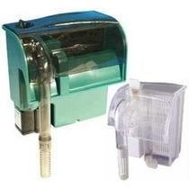 Filtro Externo Atman Hf300 - 220v - Aquaset