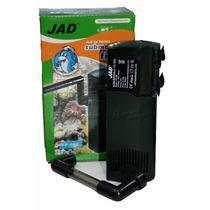 Filtro Interno Jad/boyu Fp08e - Fp-08 Vazão De 300 Litros /