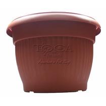 Filtro Externo Para Lagos Cubos Vaso 5000 - Para Lagos