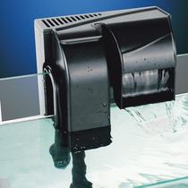 Filtro Externo Hang On Hbl-502 500l/h 220 Volts Lançamento