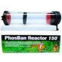 Reator De Fosfato Phosban Tlf Reactor 150
