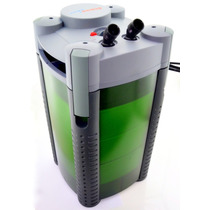 Filtro Canister Atman At3336 800 L/h 20w 110v