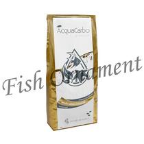 Acquafauna Carvão Ativado Mineral Premium 500g Fish Ornament