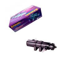Filtro Uv 9w Atman Ultra Violeta Para Aquários E Lagos 110v.