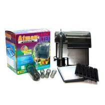 Filtro Atman Hf 600 - 650 L/h - 220v