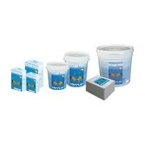Prodac Ocean Fish 20kg - 600 Litros - Sal Aquário Marinho