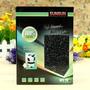 Sunsun Carvão Super Ativado Granulado Hjs-20 430 Grs