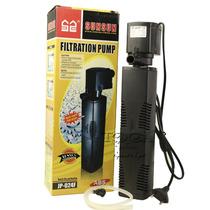 Sunsun Filtro Interno Jp-023f 1000 L/h Vazão 110v