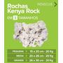 * Rocha P/ Aquário Soma Kenya Rock - Kenia Caixa C/ 20kg *
