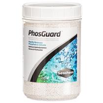 Seachem Phosguard 2 Litros - Removedor De Fosfato E Silicato