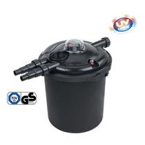 Filtro Pressurizado P/ Lagos Boyu/jad Efu10000 Uv 18w 110v